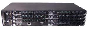 Telecomutrustning