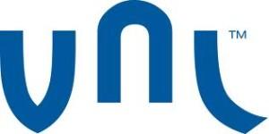 VNL_logo