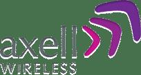 axell-wireless-logo